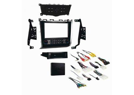 Metra - 99-7627HG - Car Kits