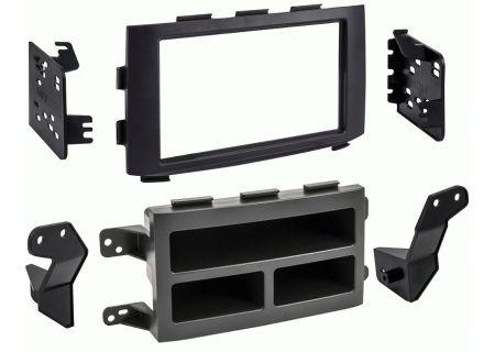 Metra - 99-7819 - Car Kits