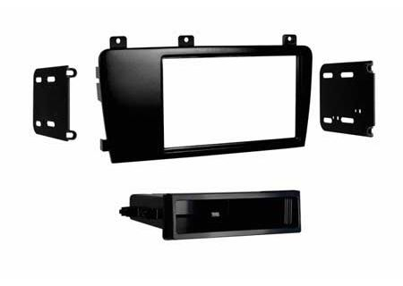 Metra Car Stereo Installation Dash Kit  - 999227