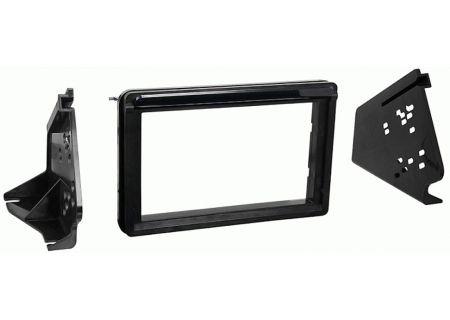 Metra - 99-9721 - Car Kits