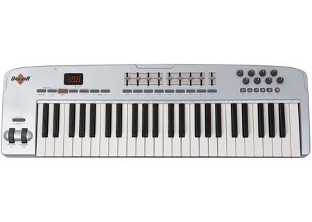 M-Audio - 99004139310 - Computer Accessories