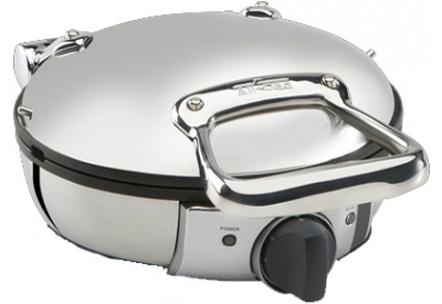 All-Clad - 99012GT - Waffle Makers & Grills