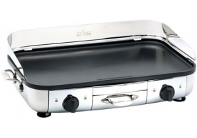 All-Clad - 99014 - Cookware