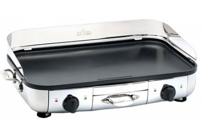 All-Clad - 99014GT - Miscellaneous Small Appliances