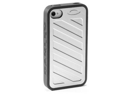 Oakley - 99135-001 - iPhone Accessories