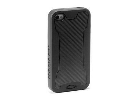 Oakley - 99136-001 - iPhone Accessories