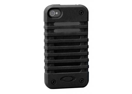 Oakley - 99159-001 - iPhone Accessories