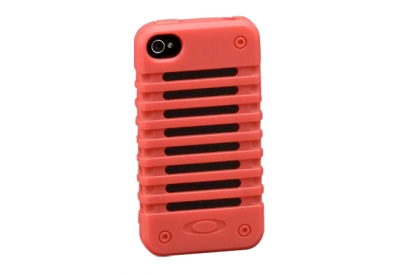 Oakley - 99159-465 - iPhone Accessories