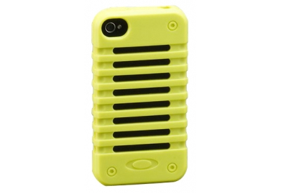 Oakley - 99159-762 - iPhone Accessories
