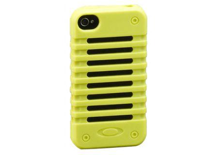 Oakley - 99159-762 - iPhone Accessories