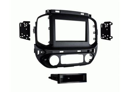 Metra Replacement Car Dash Kit - 99-3016G