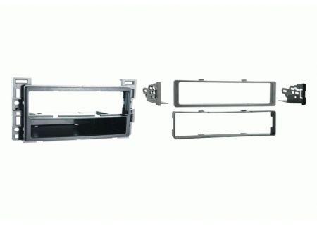 Metra - 99-3302S - Car Kits