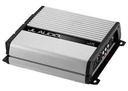 JL Audio - 99401 - Car Audio Amplifiers