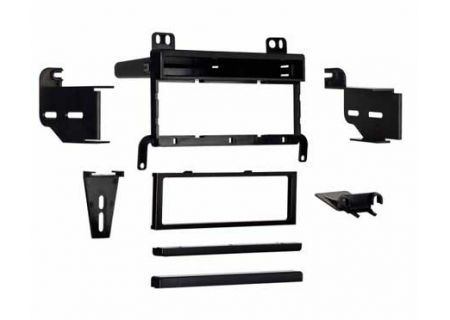 Metra - 995027 - Car Kits