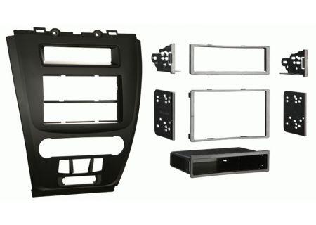Metra - 995821B - Car Kits
