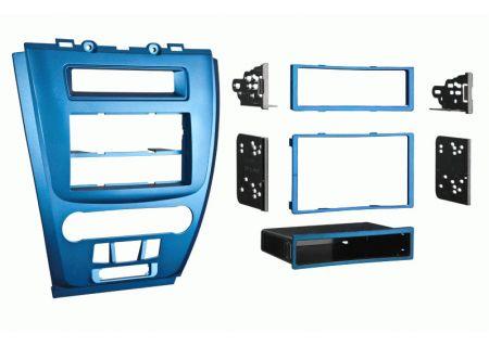 Metra - 99-5821BL - Car Kits
