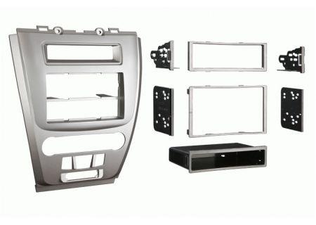Metra Car Stereo Installation Kit - 99-5821S