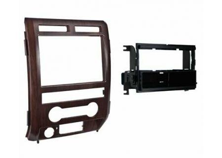 Metra - 995822AS - Car Kits