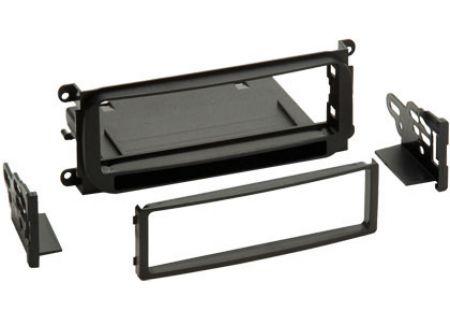 Metra - 99-6505 - Car Kits