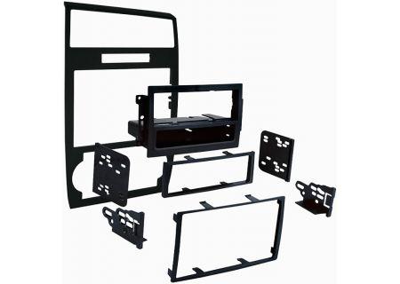 Metra - 99-6519B - Car Kits