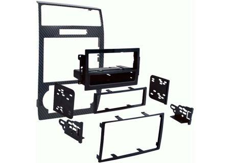 Metra - 99-6519CF - Car Kits