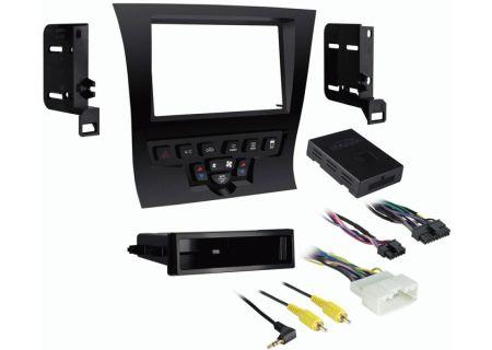 Metra Chrysler 300 Radio Installation Kit - 99-6525HG