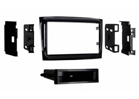Metra Dodge RAM Promaster City Stereo Installation Kit  - 99-6531HG