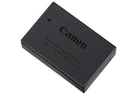 Canon - 9967B002 - Digital Camera Batteries & Chargers