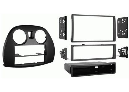 Metra - 99-7010 - Car Kits