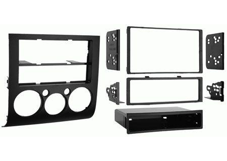 Metra - 99-7012 - Car Kits