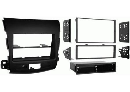 Metra - 99-7013 - Car Kits