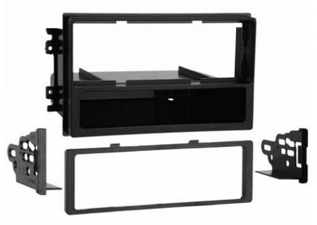 Metra Replacement Car Dash Kit - 997316