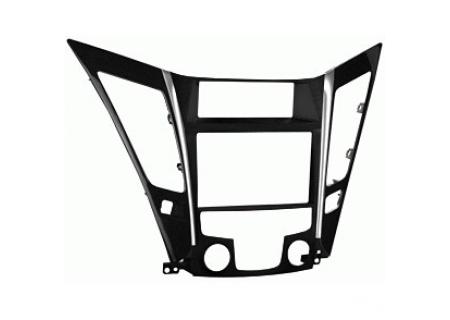 Metra - 99-7343 - Car Kits