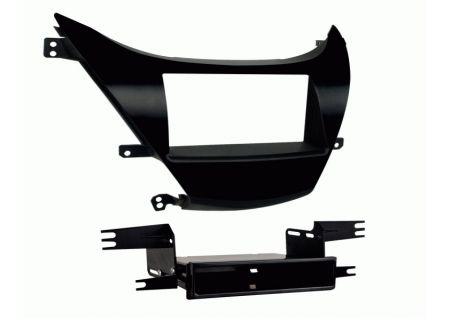 Metra Car Stereo Installation Kit - 99-7346B
