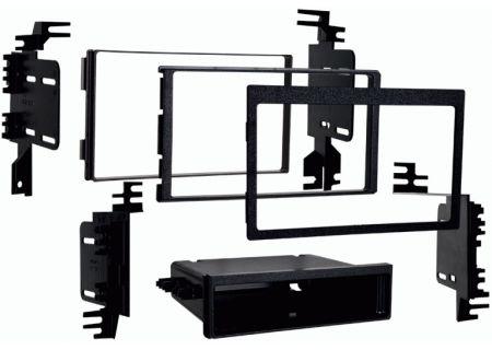 Metra Hyundai & Kia Stereo Installation Kit - 99-7358