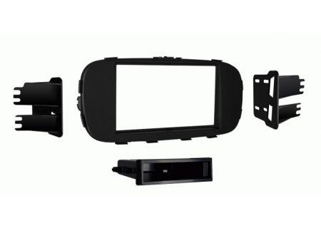 Metra - 997360B - Car Kits