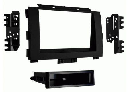 Metra Kia Sedona Stereo Installation Kit  - 99-7365B