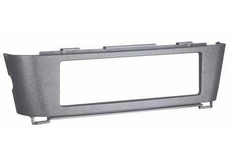 Metra Car Stereo Grey Installation Kit  - 997414G