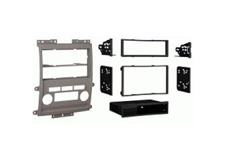 Metra - 997428G - Car Kits