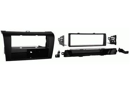 Metra Car Stereo Installation Kit  - 99-7504