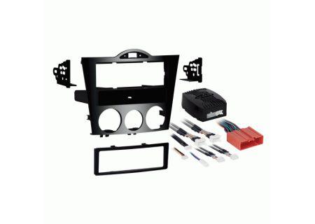 Metra Car Stereo Installation Kit - 99-7510HG