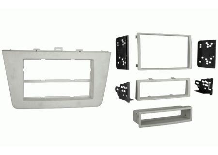 Metra Car Stereo Installation Kit  - 997511S