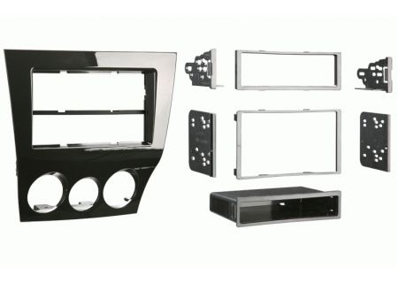 Metra - 99-7515HG - Car Kits