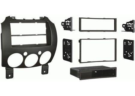 Metra - 99-7518B - Car Kits