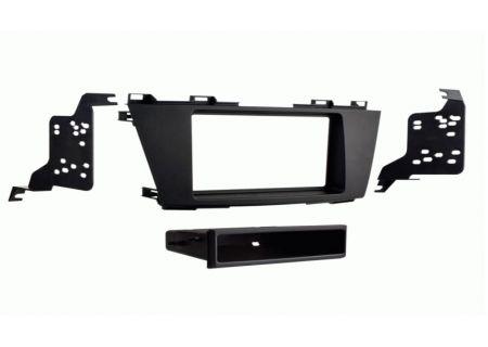 Metra Car Stereo Installation Kit - 99-7521B