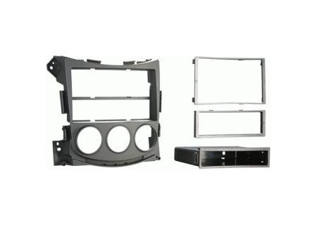 Metra Car Stereo Installation Kit - 99-7607B
