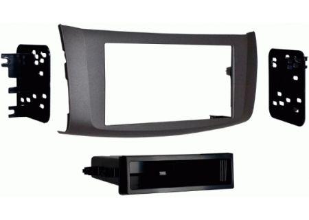Metra - 99-7618G - Car Kits