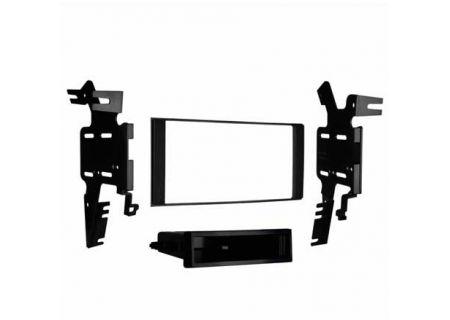 Metra Car Stereo Installation Kit  - 997619