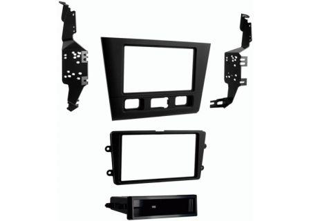 Metra RL Stereo Installation Kit - 99-7806B