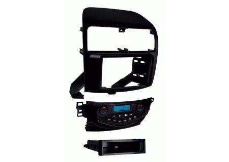 Metra Acura TSX Stereo Installation Kit  - 99-7809B